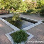 Urządzenie ogrodu